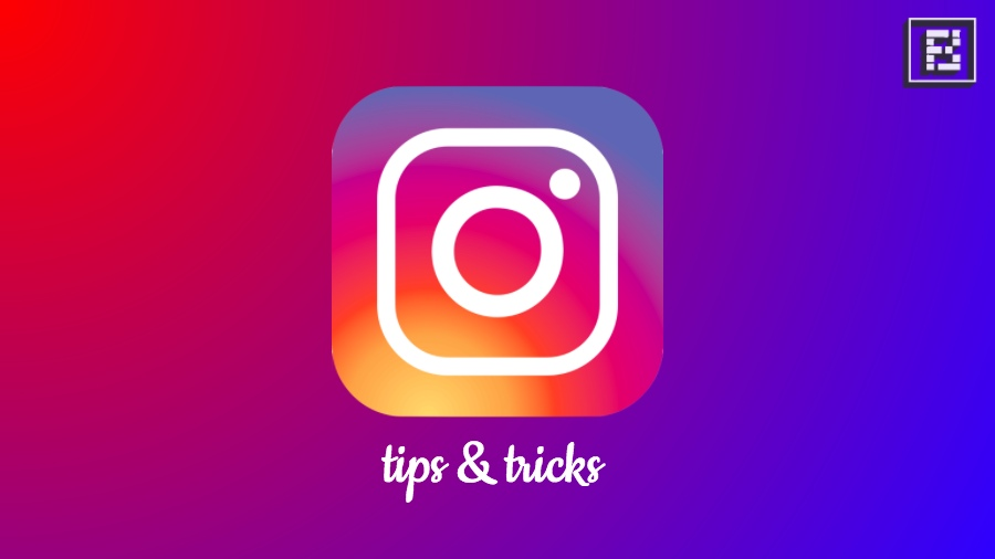Instagram   Places to travel, Canada travel, Summer road trip