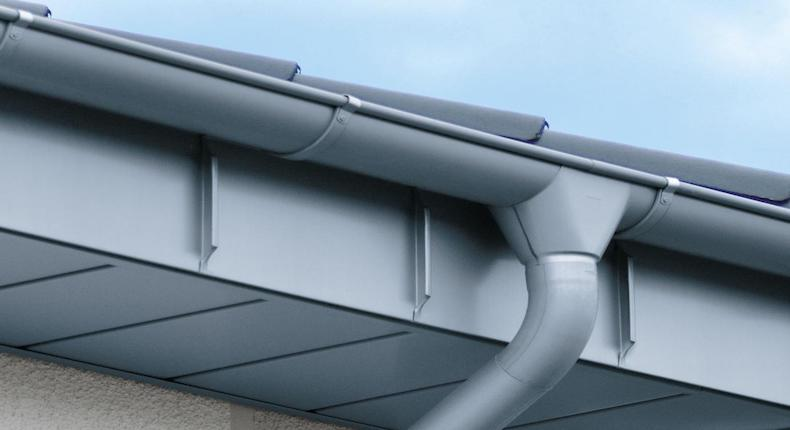 How much do the gutters cost? - VisitorBuzz